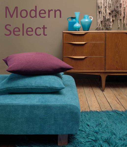 Moderne Möbelstoffe hometex möbelstoffe modern select