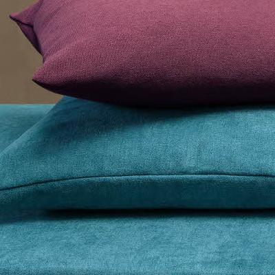 hometex m belstoffe modern select. Black Bedroom Furniture Sets. Home Design Ideas