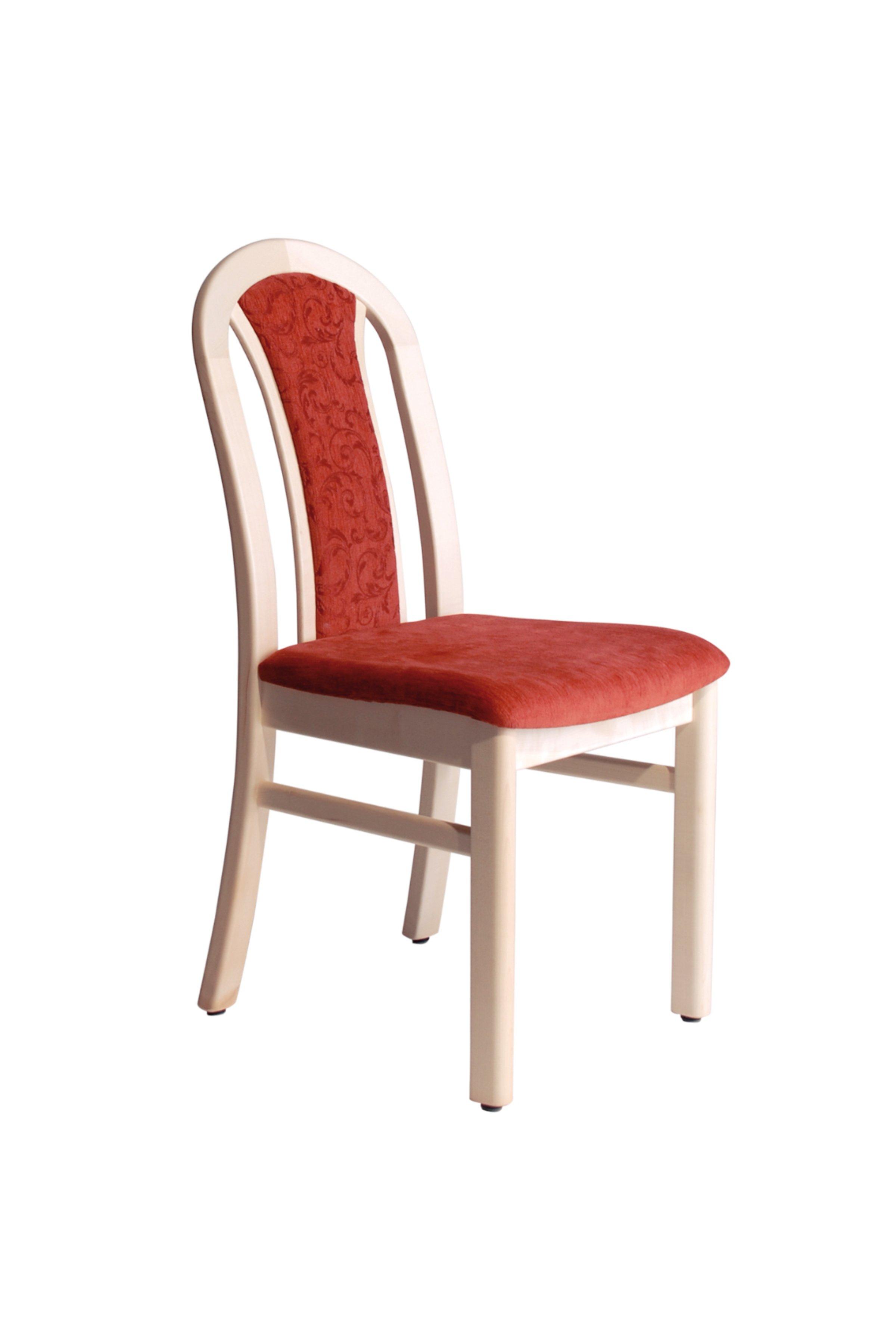 hometex th ni st hle und tische. Black Bedroom Furniture Sets. Home Design Ideas